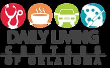 [DLC]Color Logo.png