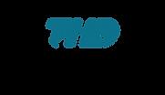 THD-logo-01.png
