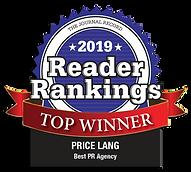 Price Lang - PR Agency.png