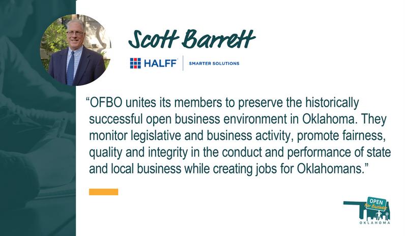 [OFB]Scott 2 - Twitter.png