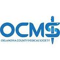 OCMS.png