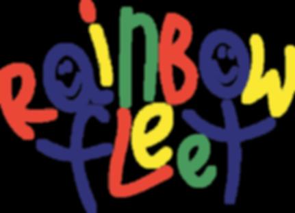 Rainbow Fleet Wix Logo.png