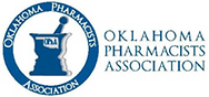 OKLAHOMA PHARMACISTS ASSOCIATION.png