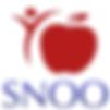 SCHOOL NURSES OF OKLAHOMA.png