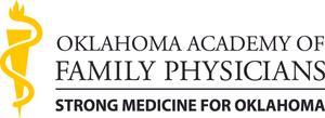 Oklahoma Academy of Family Physicians