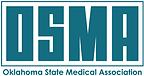 OSMA-logo.png