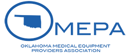 Oklahoma Medical Equipment Providers Association