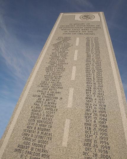 WZA Memorial 2010.jpg