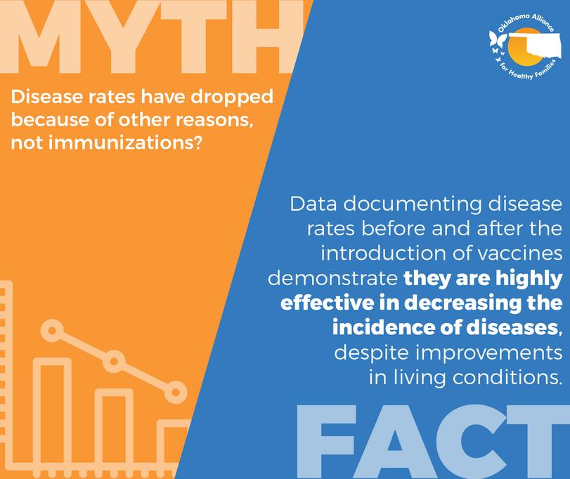 Vaccine Myth 1.png