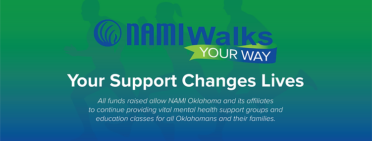 [NAMI]Your Support Graphic.png