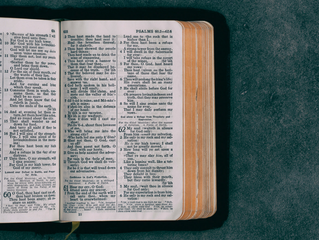 You Can Lead a Life-Changing Bible Study