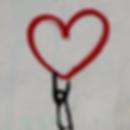 Image Soul Care Sampler Love.png