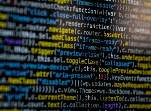 Getting Rid of Bad Coding
