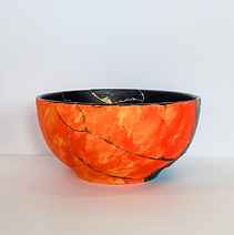 June 2021 Brokenness Bowls (1).png