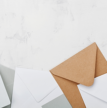 10-day Snail Mail Challenge for site.png