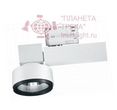 Трековый светильник Philips 80492799 MRS241 35W