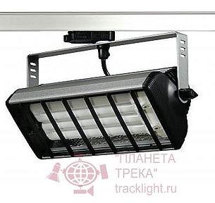 трековый светильник EXUS