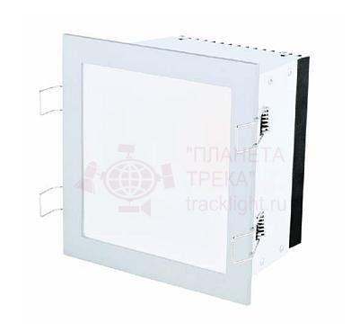 светильник Kvadrat 145-175/205/250