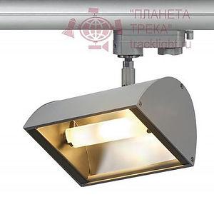 светильник NEPRO 2 R7s