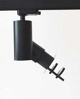 Проекционный светильник Lighter-1