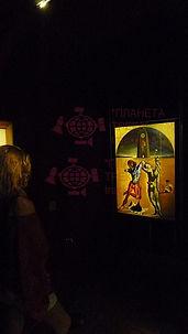 светильник с изменяемым углом, светильники для музеев, светильники для картин, Palco, Palco framer, Pollux contour, Arcos