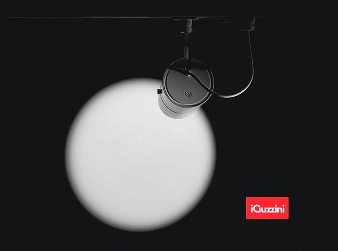 iGuzzini, Palco framer, Palco, светильники Palco