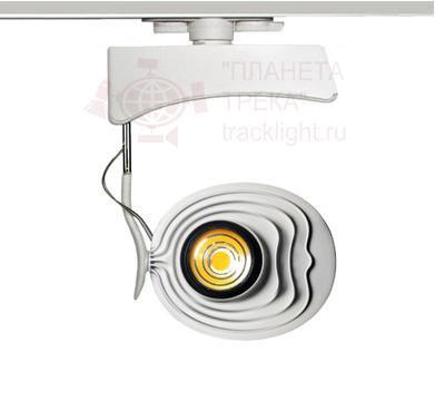 Светодиодные трековые светильники KD-1200(12W)