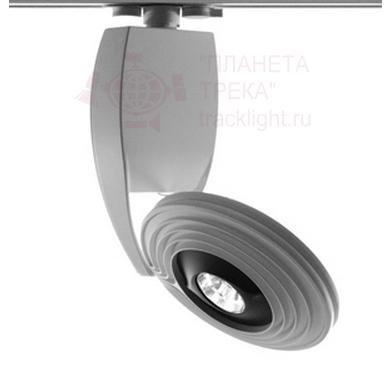 Светодиодный трековый светильник KP-3000 (39W)