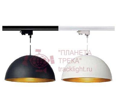 Трековый светильник FORCHINI M, SLV, 153130