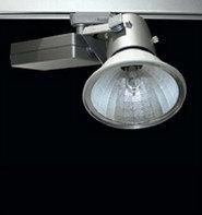 светильник Winner (Lival) G12 70 W