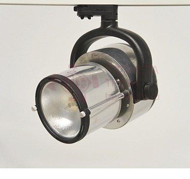 Трековый светильник Forte (Lival) 70 W