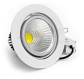 Aliot LED 30 4000K