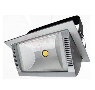 Светильник Magnifico LED 30 W