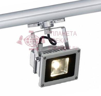 3PH 102 LED