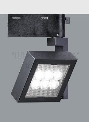 Трековый Cantax RGB 28 W (ERCO)