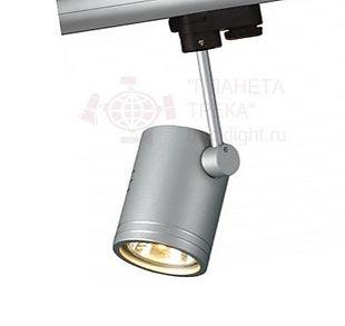 светильник Bima