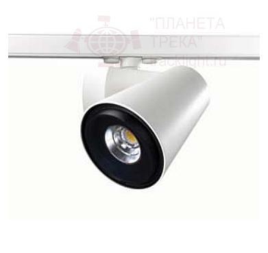 Трековые светодиодные светильники MO-1600 (18W)