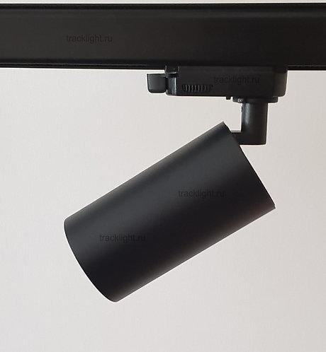 Трековый светильник LED mini 12/15W