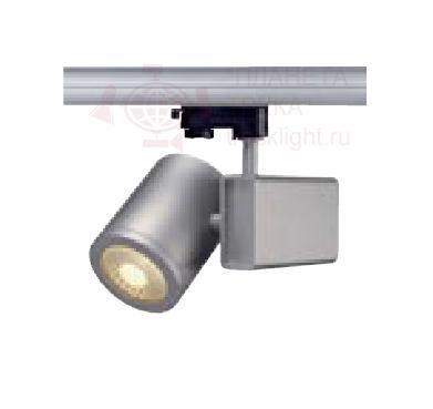 Трековый LED светильник ENOLA_C18