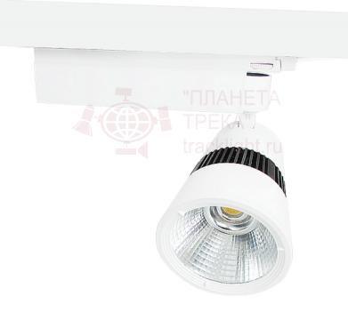 Трековый светильник Procyon 1 LED 25