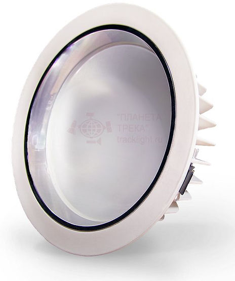 Aliot LED 30 4000K
