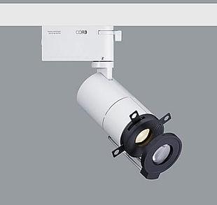 трековые светильники Pollux, cветильник с изменяемым углом света