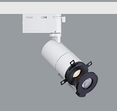 трековые светильники светодиодные Dali