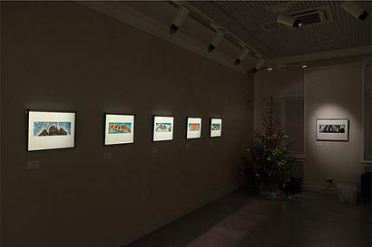 светильники для музеев, светильники  для картин, светильники с изменяемым углом, Palco, Palco framer, Pollux contour, Arcos