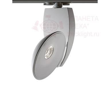 Светодиодные трековые светильники KS-3000 (39W)