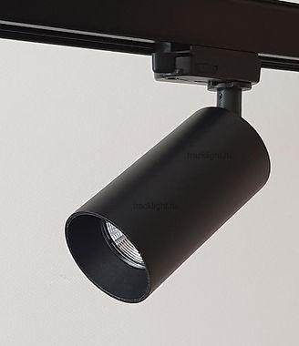 светильник MOD