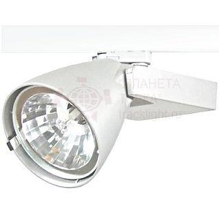 светильник bandit