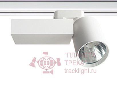 Трековый светильник COCO
