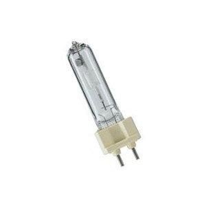 Металлогалогенная лампа MT Elite-35/G12 - 550 р.