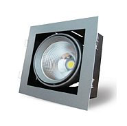 Светильник GRAZIOSO 1 LED 30